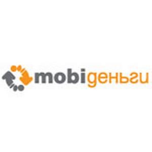 Mobi.Деньги запустила ряд мобильных приложений