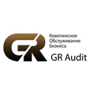 ФНС поможет перейти на электронные счета-фактуры