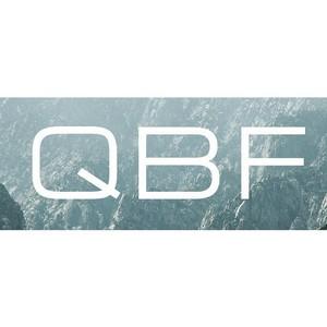 Представители QBF приняли участие во встрече Spear's Club