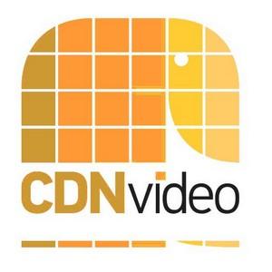 Компания CDNvideo выходит на рынок Украины