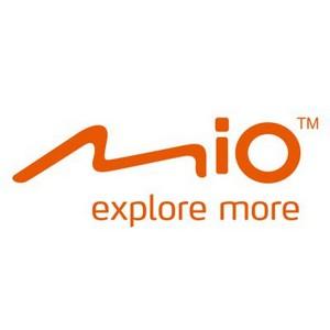 На выставке Hong Kong Electronics Fair компания Mio Technology представляет линейку MiVue 5**