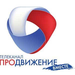 Цикл «Театрон» телеканала «Продвижение» получил высокую оценку театральной элиты