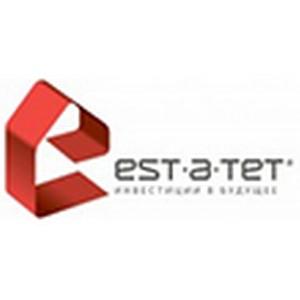 Est-a-Tet завершила реализацию ЖК «Заречный»