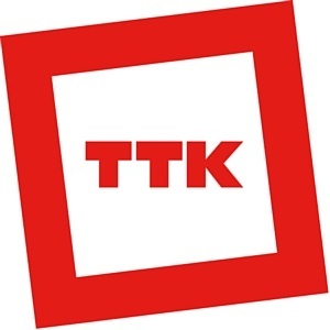 ТТК-Южный Урал запускает акцию «Подключись за 10 рублей»