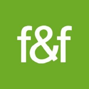 4 варианта экзотического завтрака от F&F