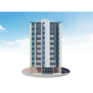 ЮИТ Дон начинает реализацию квартир в ЖК