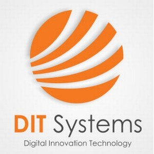 DIT Systems и UMS запускают набор информационно-образовательных сервисов в Узбекистане