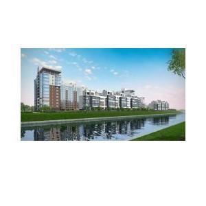 «Балтийская жемчужина» стала лидером строительного качества сразу по трем объектам недвижимости