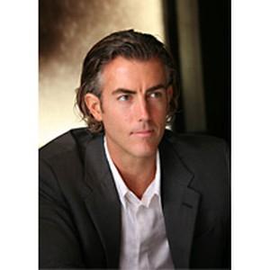 Майкл Типпин выступит хедлайнером Международного архитектурного форума