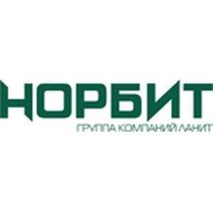 НОРБИТ на Retail Business Russia-2012