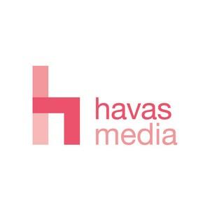 Havas Media. Агентство Havas Media стало трижды лауреатом премии AdIndex Media Awards