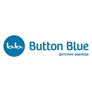 Новая линейка функциональной одежды Active от бренда детской одежды Button Blue