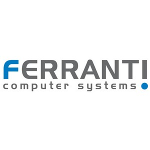 Ferranti названа лидером по решениям в области обслуживания потребителей и биллинга