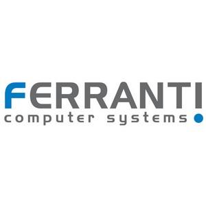 Ferranti ������� ������� �� �������� � ������� ������������ ������������ � ��������