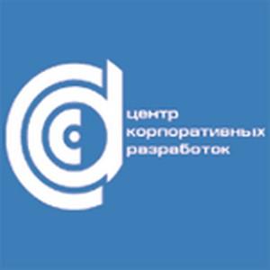 Современный сбор заказов на продукцию Danone