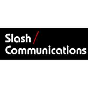 Принцип домино от Slash Communications и JYSK