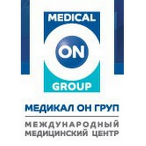 ������������� ����������� ���������� Medical On Group ��������� ����� ������