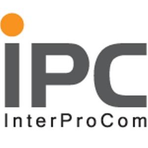 ИТ в производстве от «Интерпроком»