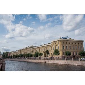 Всероссийский университетский МегаХакатон «HACKUNIVERSITY» - создаём будущее за 48 часов