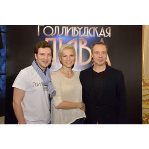 Актер и музыкант Илья Викторов сменил профессию и уехал покорять Голливуд!