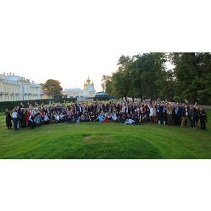 Минобрнауки России соберет в Казани более 1000 представителей научного сообщества со всего мира