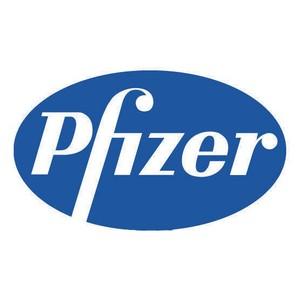 Pfizer поддерживает молодых учёных