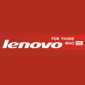 Планшет Lenovo Yoga Tablet удостоился премии Gold Edison Award