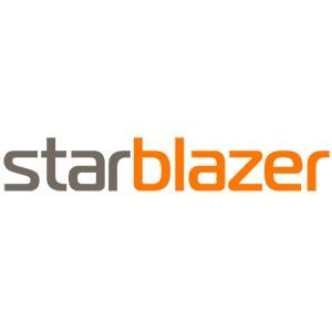 Спутниковый интернет StarBlazer: антикризисная программа