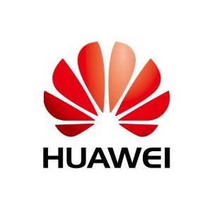 Huawei объединяется с партнерами для создания полносвязного, интеллектуального мира