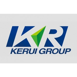 Kerui – лидер в сфере глобальных комплексных решений для нефтяных месторождений