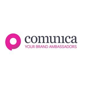 В Comunica выяснили, как журналистам удобнее общаться с пиарщиками