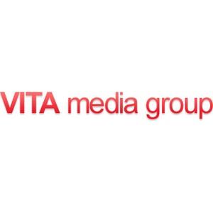 Федеральный indoor-оператор Vita media group: актуальность продвижения в аптеках достигла максимума