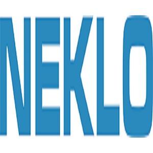 """ООО """"Neklo"""" примет участие в конференции Magento-разработчиков Meet Magento Belarus"""