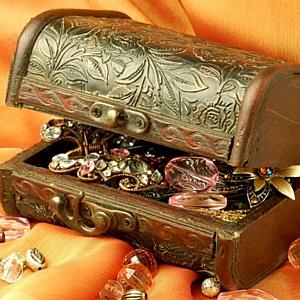 Выгода и удобство покупки и продажи антиквариата в «Винтартс»