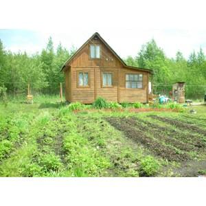 Кадастровая оценка сельхозземель в Коми