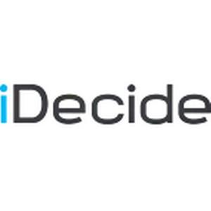 Компания «АйДесайд» приняла участие в серии мартовских конференций CNews