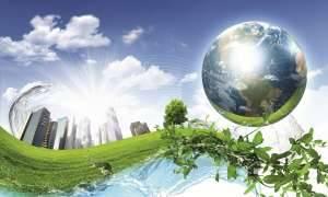 В Орловской области стартовал открытый конкурс проектов по формированию благоприятной среды Орла