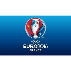 Евро-2016. Веселые игры