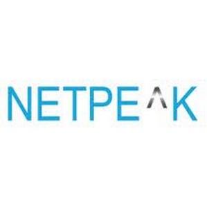 Компания Netpeak открыла представительство в городе Самара