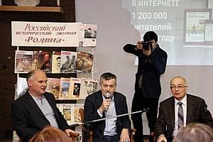 Классическое русское зарубежье заглянет в Ростов-на-Дону