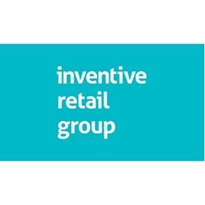 Inventive Retail Group подвела итоги 2020 года