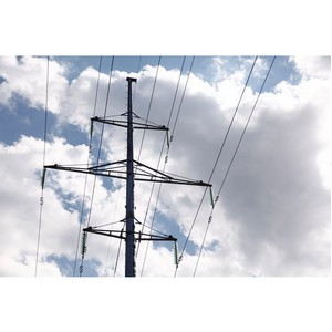 Костромаэнерго перевыполнило план по полезному отпуску электроэнергии и снижению потерь