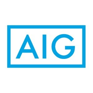 Сборы страховщиков РФ по страхованию от киберкраж в 2017 году составили менее $8 млн - AIG