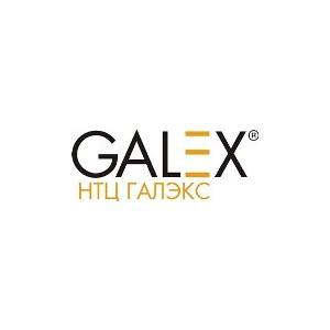 Галэкс стал авторизованным партнером TP-Link