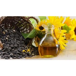 Декларирование и сроки хранения подсолнечного масла