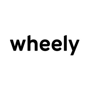 Wheely стал официальным перевозчиком Startup Village