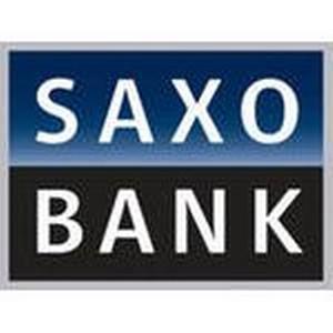 Saxo Bank запускает модуль открытых валютных приказов