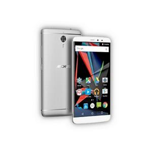 Archos Diamond 2 Note: 4G-смартфон с 6-дюймовым экраном