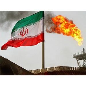 Чем опасна для России поставка газа Ираном?