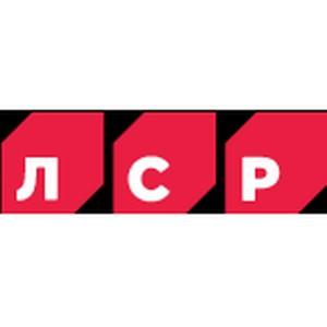 ЖК «Мичуринский» становится ещё удобнее